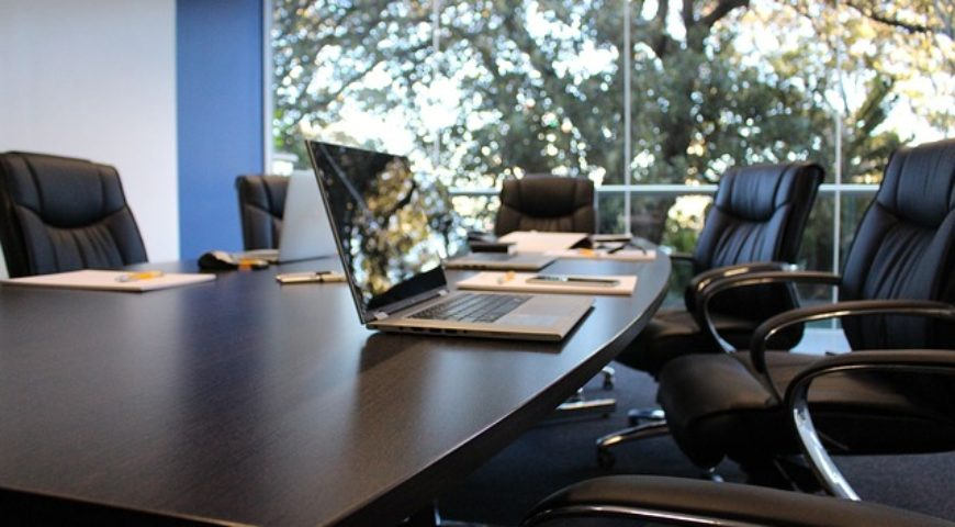 HOW TO TAKE THE HEADACHE OUT REMODELING YOUR OFFICE SPACE