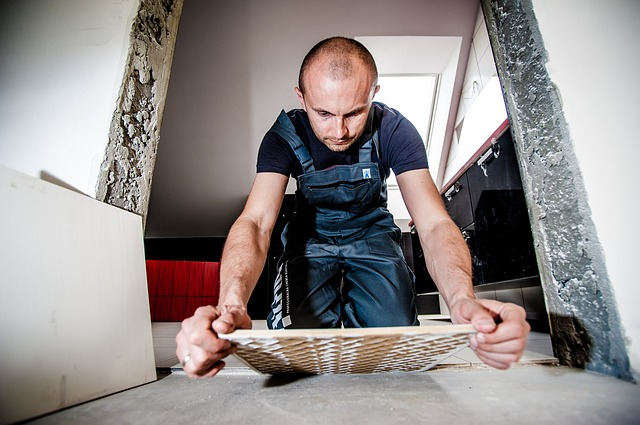 6 THINGS YOU SHOULD EXPECT WITH YOUR FLOORING INSTALLATION