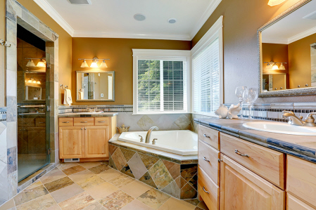 Common Bathroom Remodeling Tools You May Need