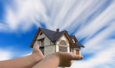 Dream Home Remodeling: Is It Really a Dream?